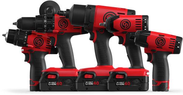 CP Industrial Tools.jpg