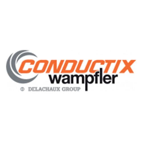 WAMPFLER 031989 031989-2-9.0