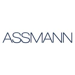 Assman