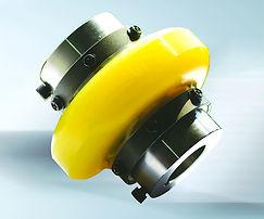 jac couplings elastomeric coupling.jpg