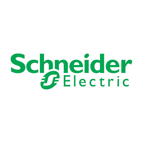 SCHNEIDER ELECTRIC ZB4BT84