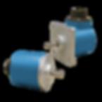 Nidec Avtron OEM Modules encoders.png