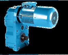 Dana Brevini Gearmotors.png