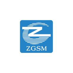 ZGSM (2).jpg