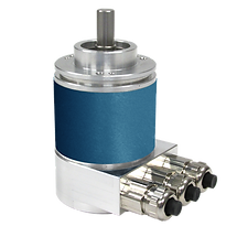 Nidec Avtron absolute encoders.png