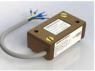 PINTSCH TIEFENBACH 6-045718, WK178L234 L=02M Magnetic Switch