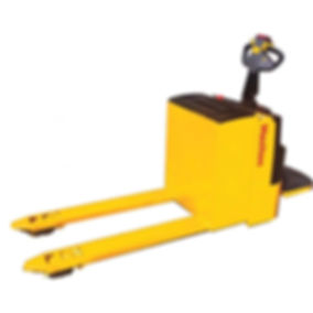 Maxiton Electric Pallet Jack Singapore Distributor