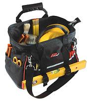 Plano 0513002Nr 0513002Tb Polyester Tool Bag 19 Inch