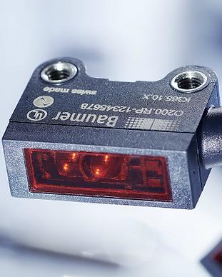 Baumer_0200_miniature_sensor.5ce43d86691