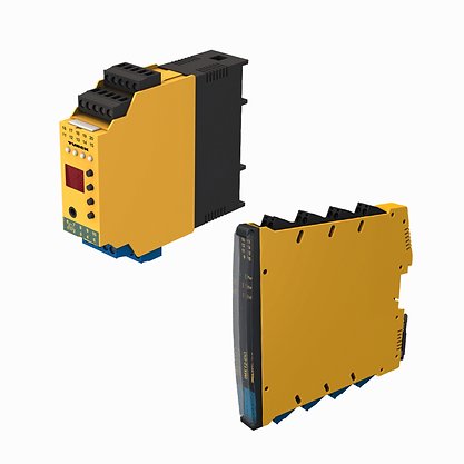 turck banner interface technology.png