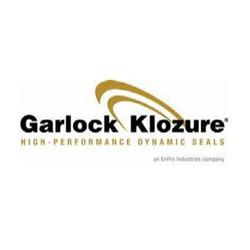 Garlock Klozure