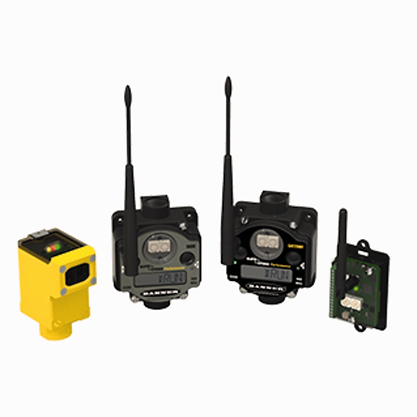 turck banner wireless sensor network.png
