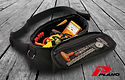 Plano 545Tb 05451Nr Tool Bum Bag With Handle