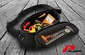 Plano 545Tb 05451Nr Tool Bum Bag With Handle