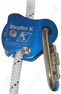 stopfor-k-close-up (fall protection).jpg