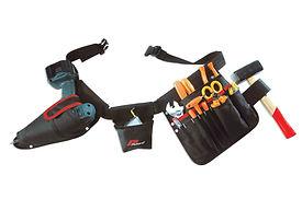 Plano 52180Tb 0052180Nr Tool Belt