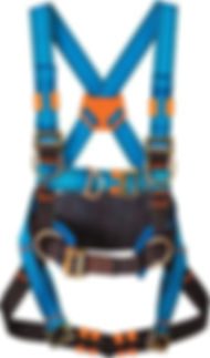 tractel-ht34-safety-harness-1510-p141020