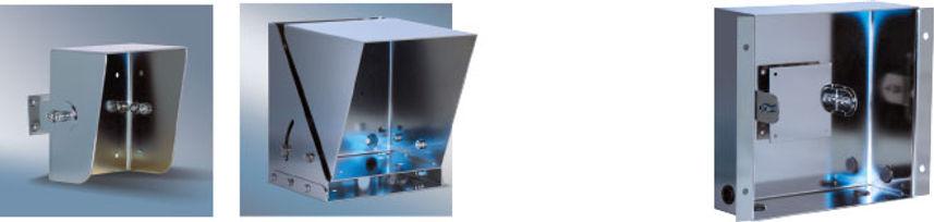 Peter Paul Titze Sensor.jpg