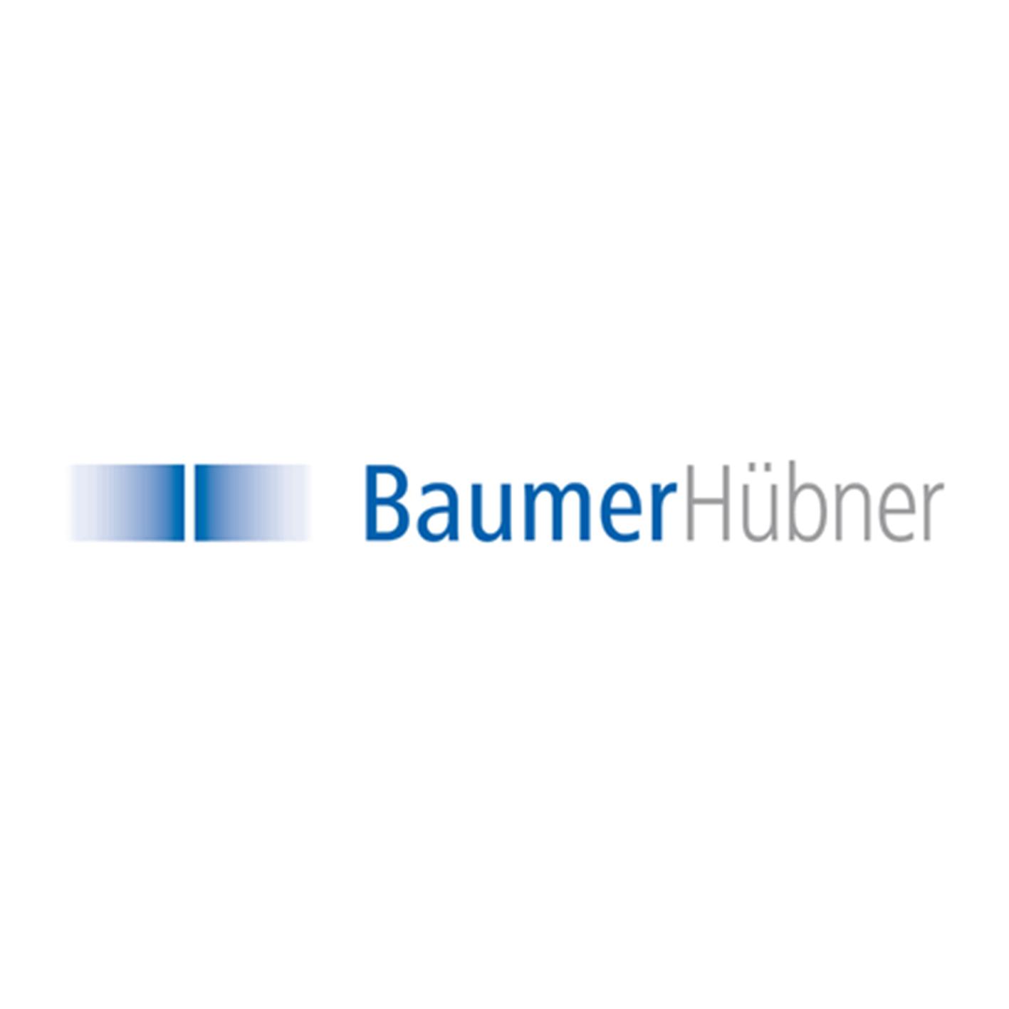 Baumer Hubner