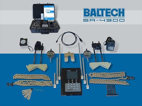 BALTECH SA-4300