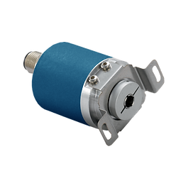 nidec avtron mill duty encoder.png