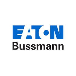 Eaton Bussmann