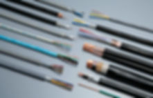 fujikura power cable & system - Eco Cable.jpg