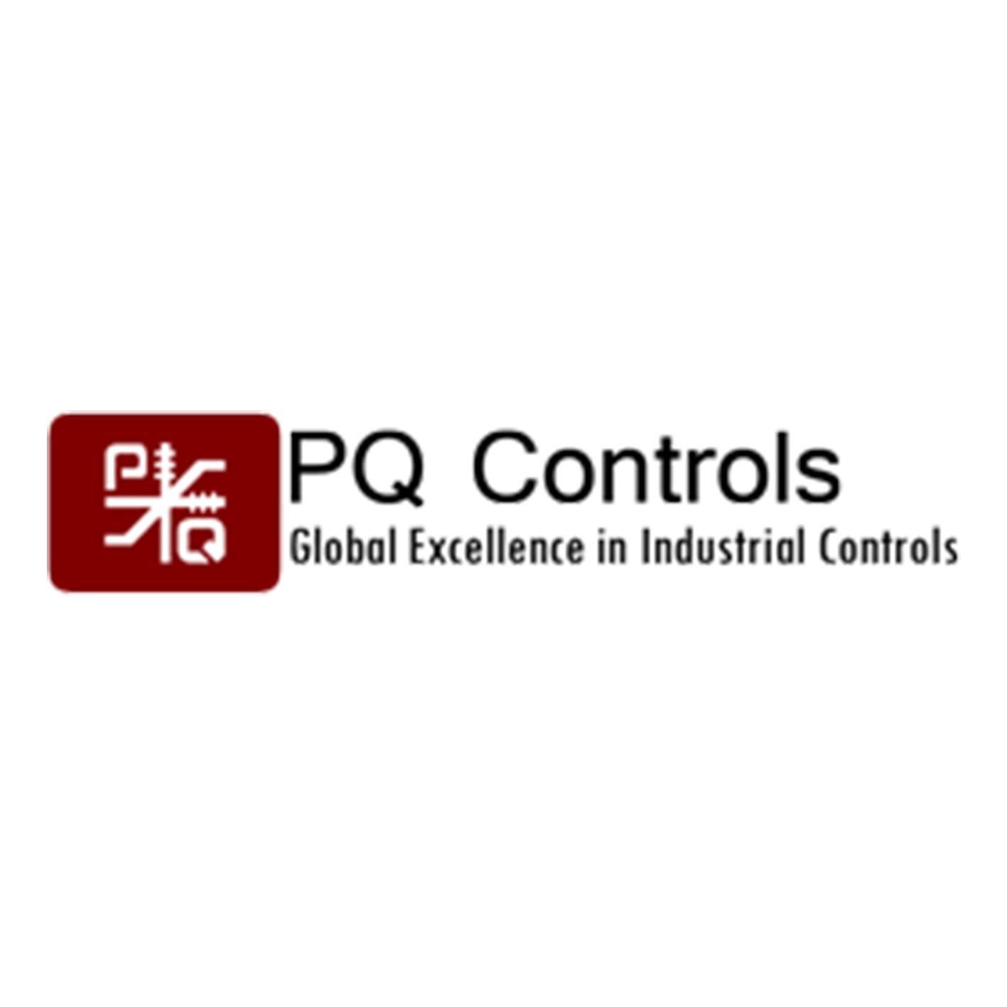 PQ Controls