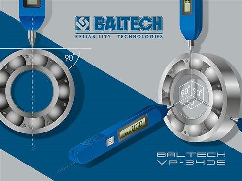 BALTECH VP-3405