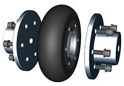 jac couplings tire coupling.jpg