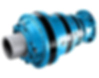 Dana Brevini High Torque Planetary Gearboxes.jpg