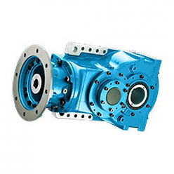 Dana Brevini Shaft Mounted Gearboxes.jpg