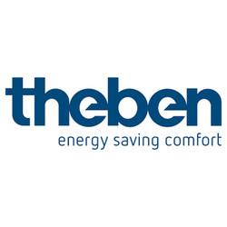 Theben