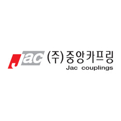 Jac Couplings