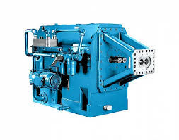 Dana Brevini Plastics & Rubber Drives.jpg
