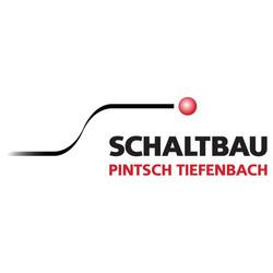 Pintsch Tiefenbach