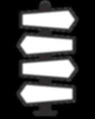 noun_signage_2180370 4.png