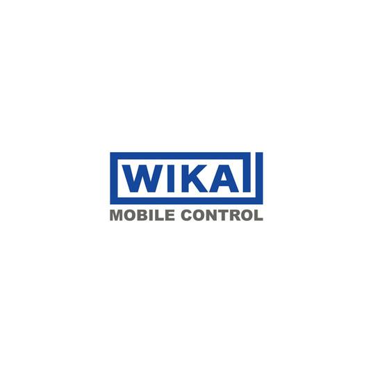 Wikai Mobile Control.jpg