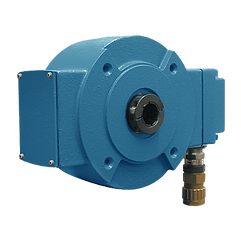 Nidec Avtron Severe Mill Duty Encoders.png