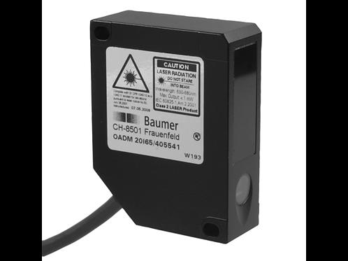 BAUMER HUBNER OADM 20 (OADM20)