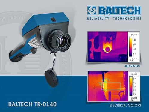 BALTECH TR-0140 (384Х288)