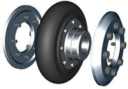 jac couplings rubber coupling.jpg