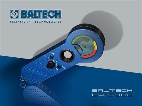 BALTECH OA-5000