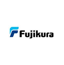 Fujikura.jpg