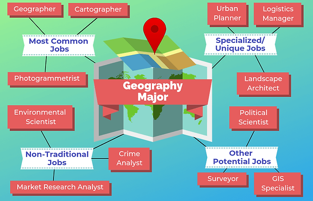 Geography-Degree-Major-Web-1.png