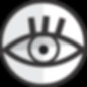 Logo - Nourish Conteúdo Visual
