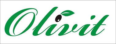 Olivit Logo Final (1).jpg