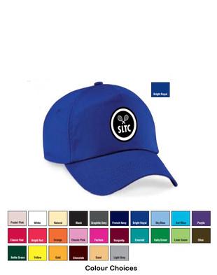 Sports SLTC Hat