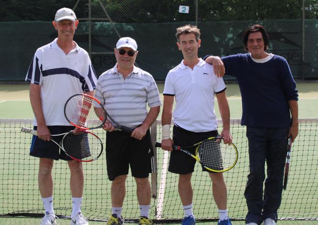 Summer Tournaments 2019 (2).JPG