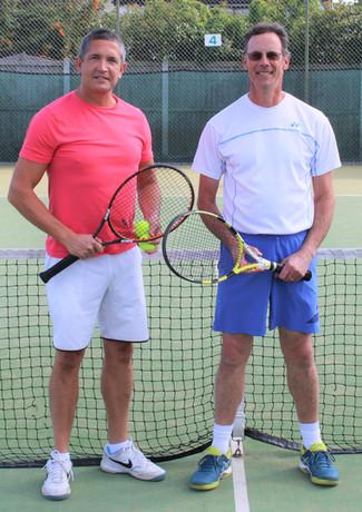 Summer Tournaments 2019 (6).JPG